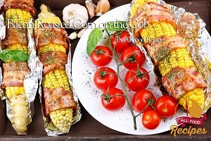 Bacon-Roasted-Corn-on-the-Cob