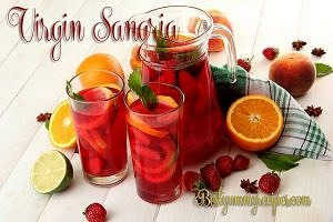 Virgin-sangria-recipe